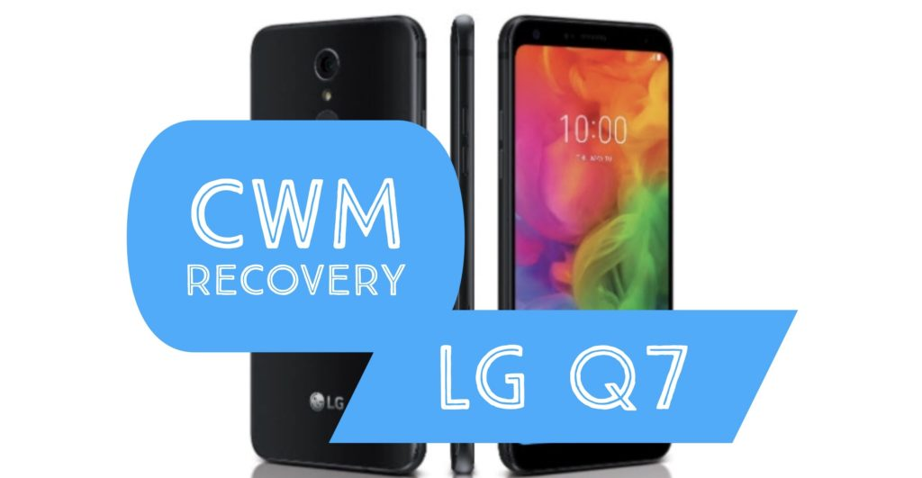 cwm lg q7