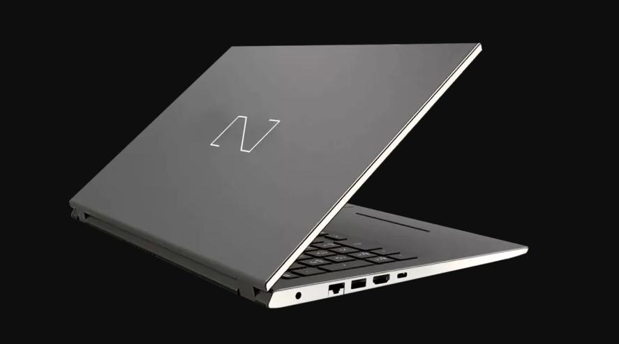 Nextsgo Primus Laptop Launch India