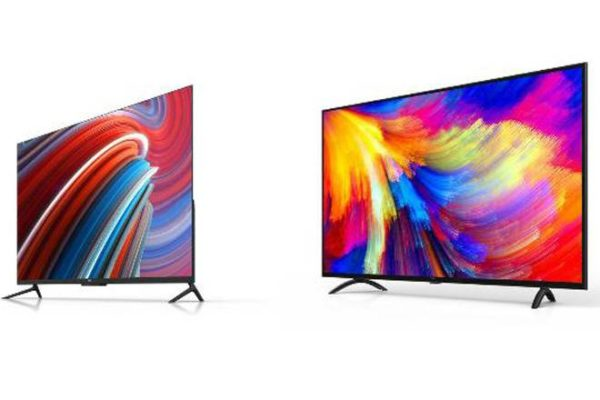 Xiaomi Mi TV Launch 4s