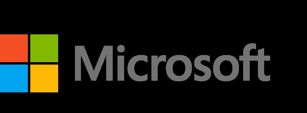 Microsoft Passes apple US Most Valuable Company