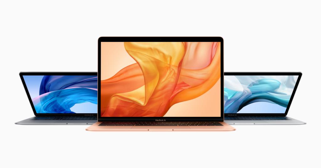 Mac Share Crashed