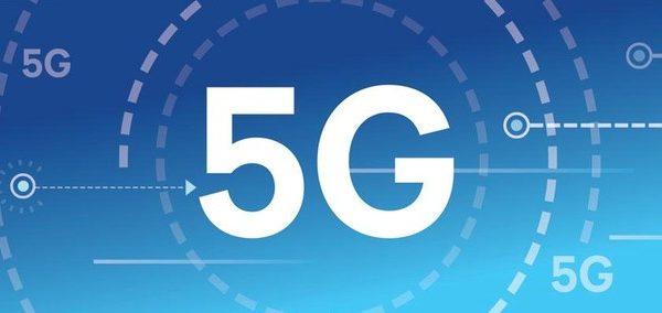 Samsung & LG First 5G Smartphone