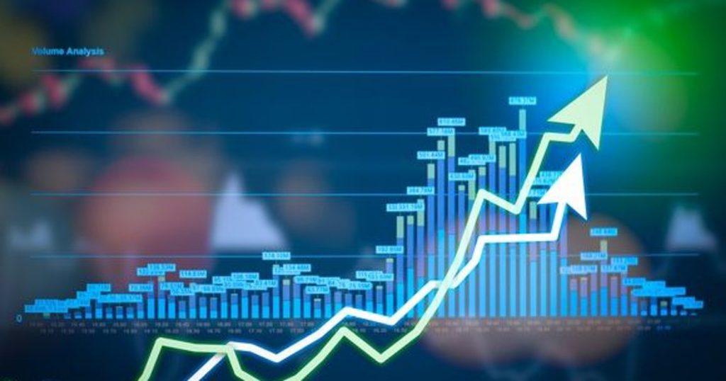 India 7th Largest Stock Market