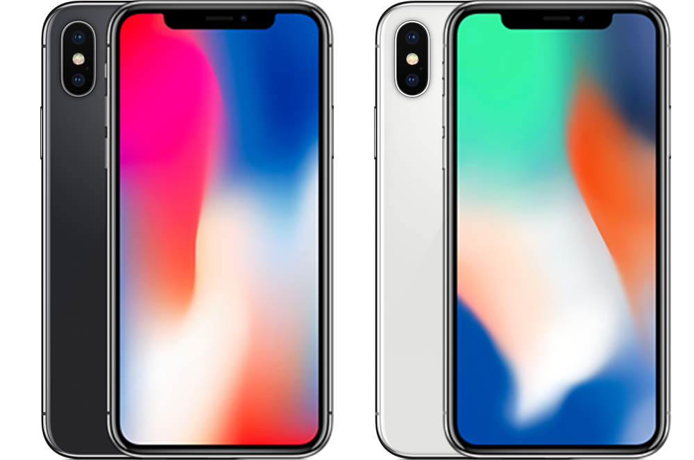 Apple iPhone X Lawsuit