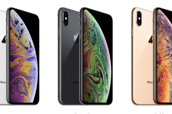 Apple Iphone To Make In India