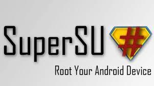 SuperSU Download